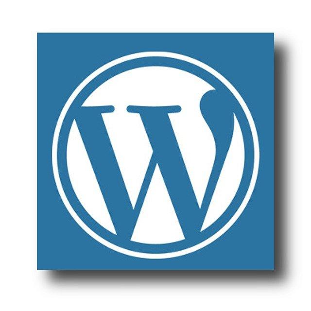 WordPress Auto installation from cPanel.