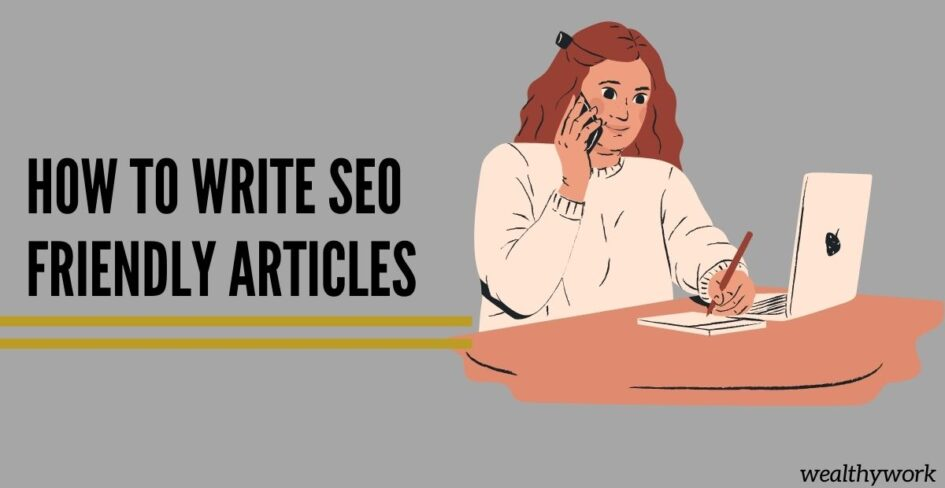 how to write an article best 26 tips.